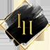 interio-homo-logo