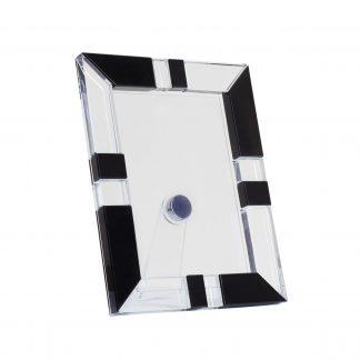 XX1055 Pildiraam kristall 10*15*20 cm