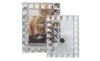 XX1096A Crystal pildiraam 24,5×18,3×...