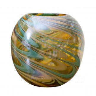 HJ360-25-G3 klaasvaas (värv) H23D26
