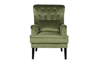 24YJ-7004-040 tool koos padjapuru veluuriga h...