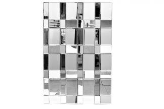 50SX-3008 Dekoratiivne peegel 60*85 cm