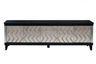 ART-1973-TV Telerialus looduslik kivi 193*45*...