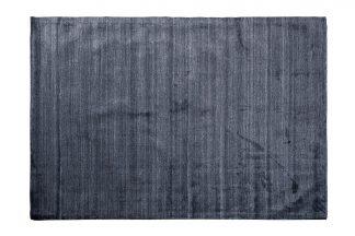75-HB-08 160*230cm Vaip Habicus