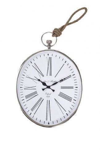 79MAL-5372-70NI Suspensiooni kella värv, kroo...