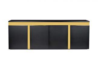 58DB-CH18166 Kummut Marbella 240*45*87cm