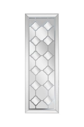 50SX-19006/1 Peegel ristkülikukujuline geomee...