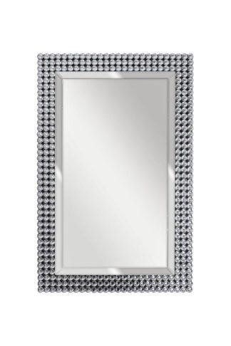 50SX-19003/1 Ristkülikukujuline peegel