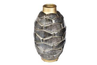 """ART-4504-161 Portselanist vaas """"Pine..."""
