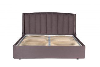 Odry lilla-hall voodi tõstemehhanismiga 180*2...